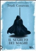 Il segreto dei maghi 3
