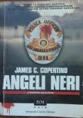 Curcio Enciclopedia Universale - Completa (Da 1 a 20)