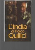 L'India di Folco Quilici.