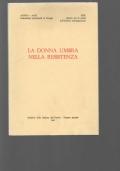 Candelaio. Cronologia, bibliografia, introduzione e note di Isa Guerrini Angrisani.