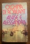 ALVISE E ALESSANDRA