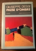 PAESE D' OMBRE