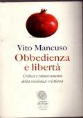 Obbedienza e libertà Critica e rinnovamento della coscienza cristiana