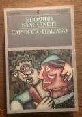 CAPRICCIO ITALIANO