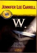 Jennifer Lee Carrell  W.