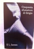 CINQUANTA SFUMATURE DI GRIGIO
