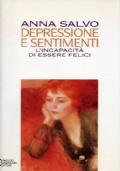 Manon Lescaut. La bohème. Tosca. Madama Butterfly. Libretti
