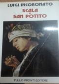 Scala a San Potito