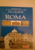 PELLEGRINI A ROMA