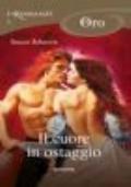Un amore di Cupcake + Bacio alla vaniglia * Serie Cupcake Club *