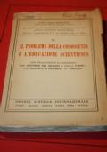 Antologia Stenografica secondo il sistema italiano di Enrico Noe - Vol I