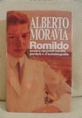 Romildo ovvero racconti inediti, perduti e d'autobiografia