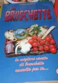 La Cucina A Microonde. Guida Pratica Al Forno A Microonde