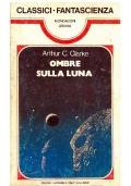 L'INCUBO SUL FONDO - Mondadori Classici Urania n. 77