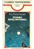 L'ASTEROIDE ABBANDONATO - Mondadori Classici Urania n. 67