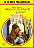 PRESUNTO COLPEVOLE