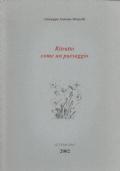 (Salley Vickers) L'angelo della signora Garnet 2008 Rizzoli Prima edizione