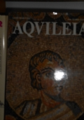 Ancona attraverso i secoli - vol. I II III