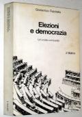 ELEZIONI E DEMOCRAZIA UN'ANALISI COMPARATA