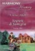 Segreti di famiglia (promozione 10 romanzi x 12 €)