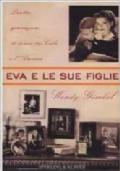 EVA E LE SUE FIGLIE