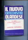 IL NUOVO CATECHISMO OLANDESE