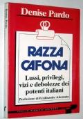 RAFFA CAFONA