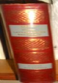 Storia delle letterature baltiche