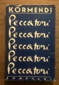 PECCATORI