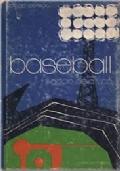 baseball - il gioco della vita