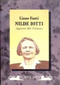 Nilde Iotti -signora del Palazzo