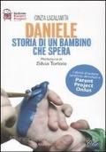 Daniele, storia di un bambino che spera