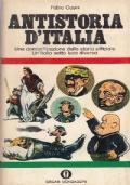 PRENDI LA GATTA ROSSA (Terrore a Torino)