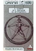 EGIRA - Mondadori Classici Urania n. 304