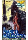 RIM: UN ROMANZO DI REALTA' VIRTUALE - Fanucci Il Libro d'Oro della fantascienza n. 90