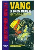 VANG. LA FORMA MILITARE - Nord Cosmo Argento n. 327