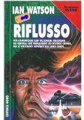 SCATOLE SIAMESI. IL FATTORE FREEDOM - Nord Cosmo Argento n. 322