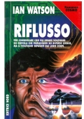 RIFLUSSO - Nord Cosmo Argento n. 295