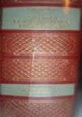 Storia della letteratura inglese dalle origini alla Restaurazione