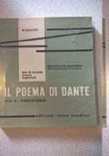 Il poema di Dante, Purgatorio