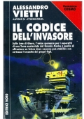 GLI IMMORTALI - Mondadori Altri Mondi n. 24