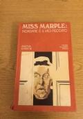 Miss Marple, indagare è il mio peccato