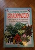 Enciclopedia pratica del giardinaggio