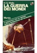 L'ULTIMA CERIMONIA - SIAD ASIMOV Antologia di Fantascienza n. 5
