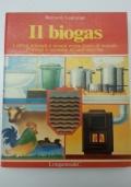 Il Biogas
