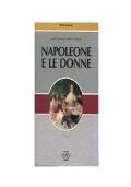 NAPOLEONE E LE DONNE