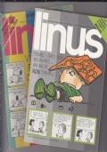 Linus - Anno 1983 (10 volumi) 10,00 €