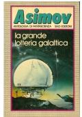 GORILLA SAPIENS - Mondadori Classici Urania n. 23