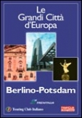 BERLINO-POTSDAM