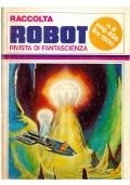 LE FANTASTORIE DEL BRIGADIERE - Mondadori Classici Urania n. 47